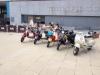 15 juni 2012: VWD2012 - Dag 2