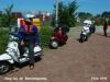 5-stop-bij-benzinepomp
