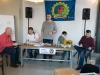 ALV_Vespa_Club_Gld_21-1-17-1004