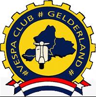 Vespa Club Gelderland